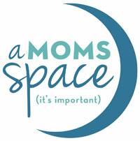 Boulder/Lafayette A Moms Space