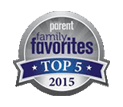 Top 5 2015